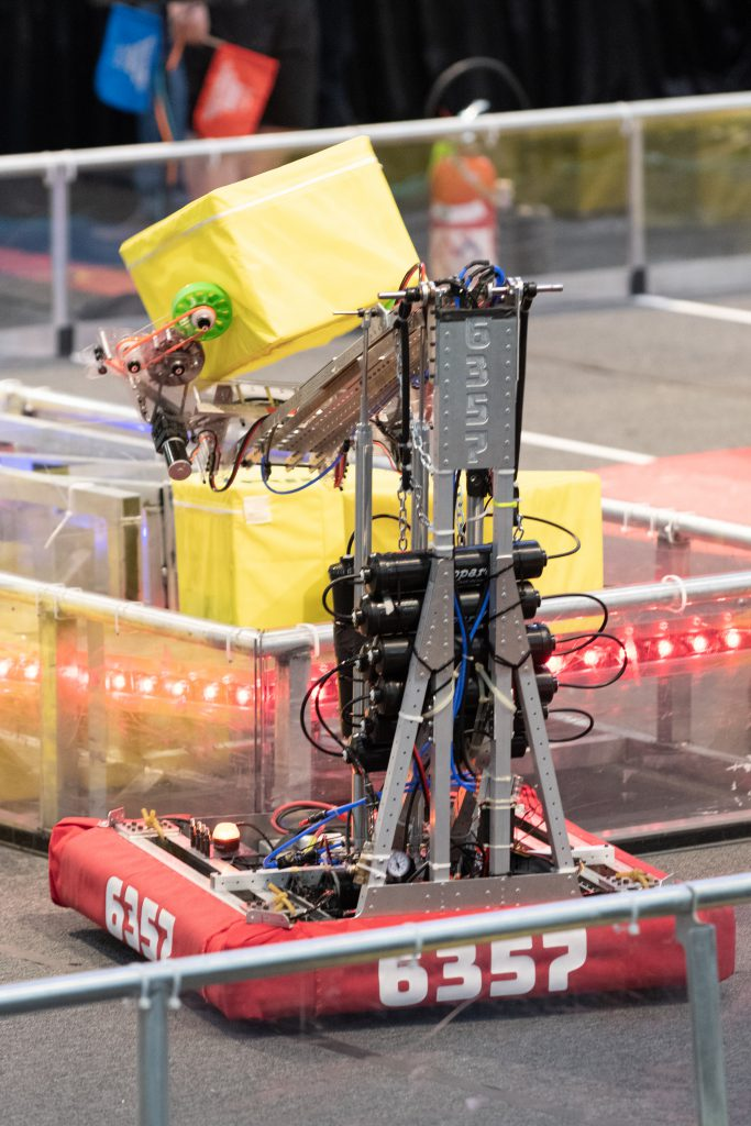 This image has an empty alt attribute; its file name is TORSION-FRC-Championships-6894-683x1024.jpg