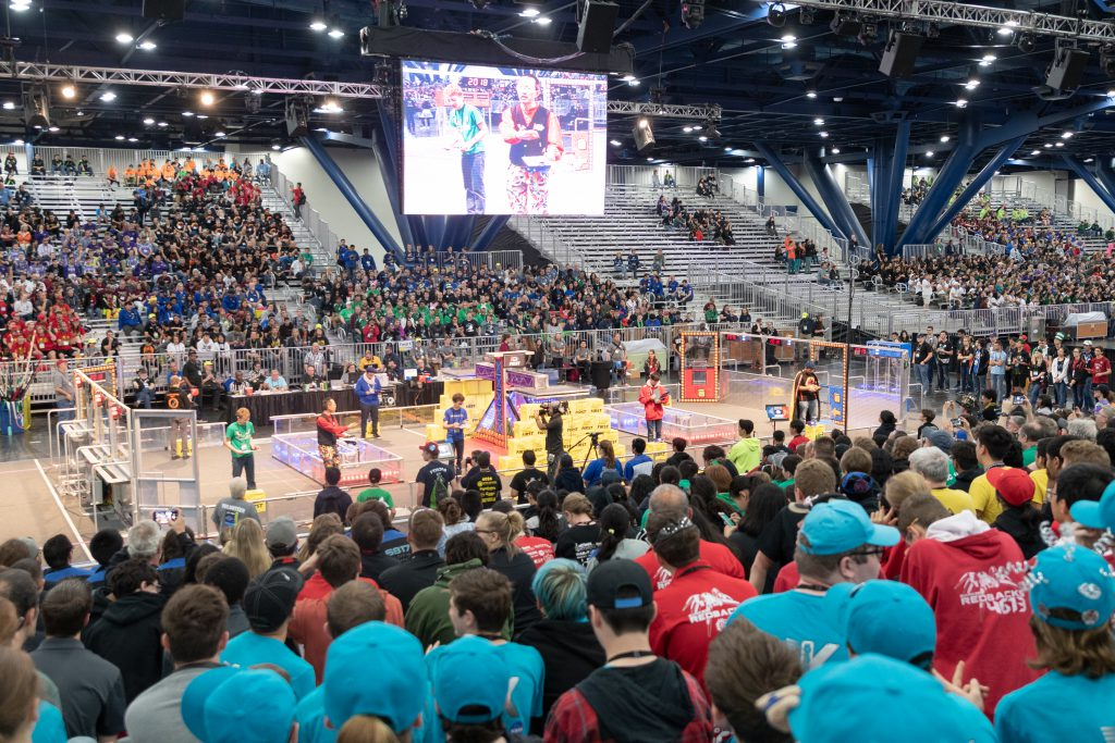 This image has an empty alt attribute; its file name is TORSION-FRC-Championships-7177-1024x683.jpg